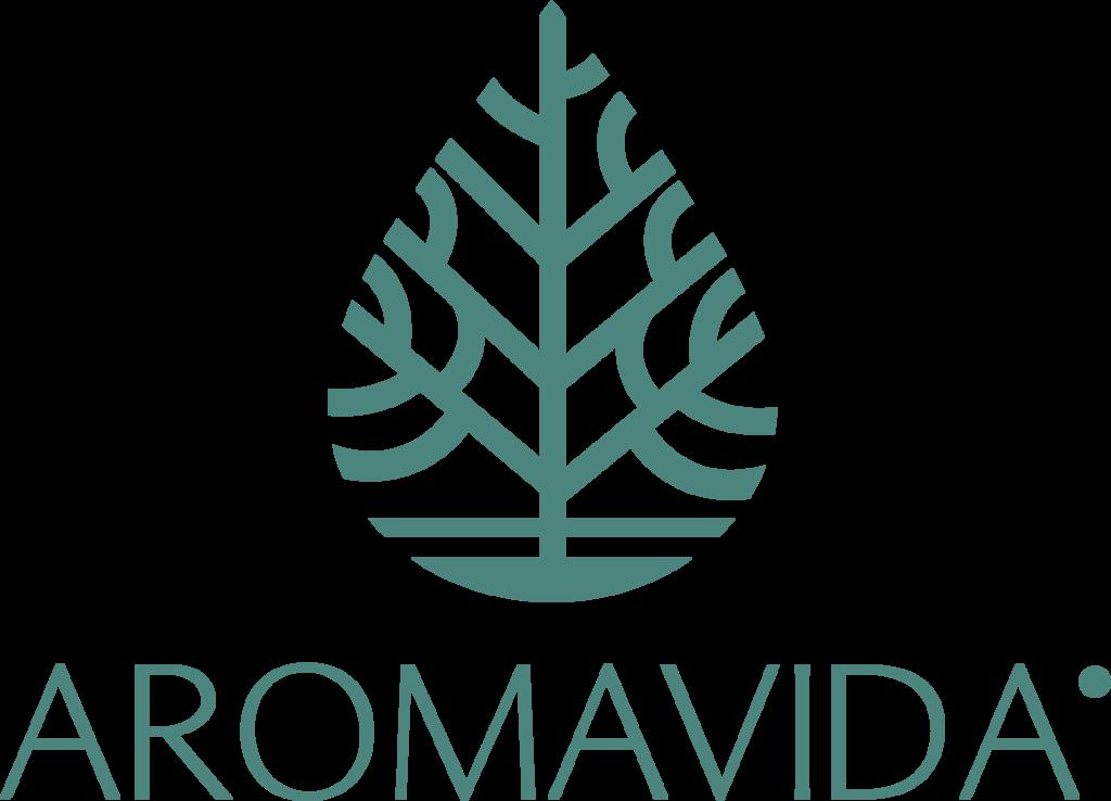 Aromavida